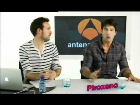 Download Piroxeno y Rafael Amaya (El Güero)