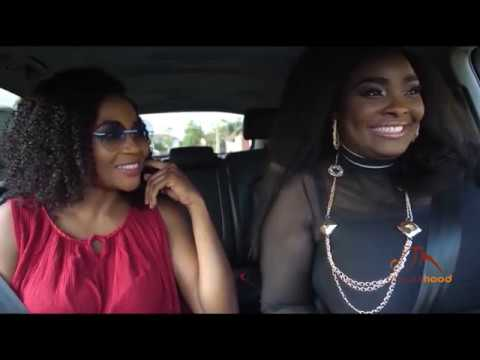 mofetola---latest-yoruba-movie-2019-romantic-drama-starring-jumoke-odetola-|-ronke-odusanya