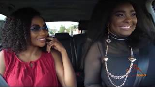 Mofetola - Latest Yoruba Movie 2019 Romantic Drama Starring Jumoke Odetola  Ronke Odusanya
