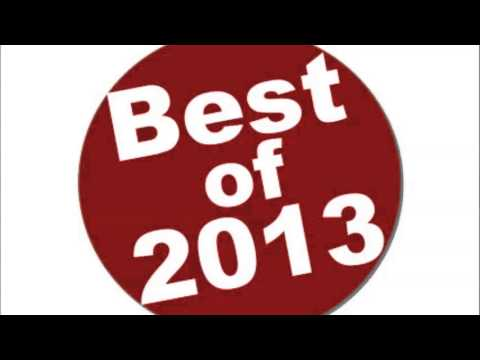 DJ Comix From France Best of house electro techno 2013 Part 3