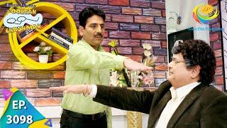 Taarak Mehta Ka Ooltah Chashmah - Ep 3098 - Full Episode - 9th February, 2021
