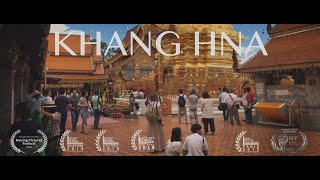 Khang Hna official trailer #2