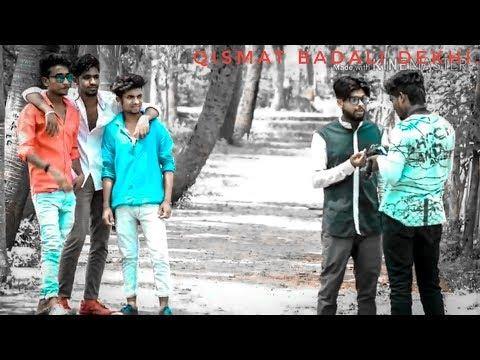 qismat-badalti-dekhi-main-(full-video-song)-by-amyy-virk