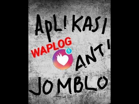 waplog chat and dating