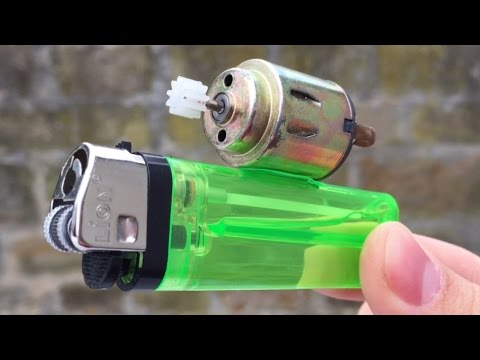 Thumbnail: 4 incredible ideas and Simple Life Hacks