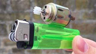 4 incredible ideas and Simple Life Hacks