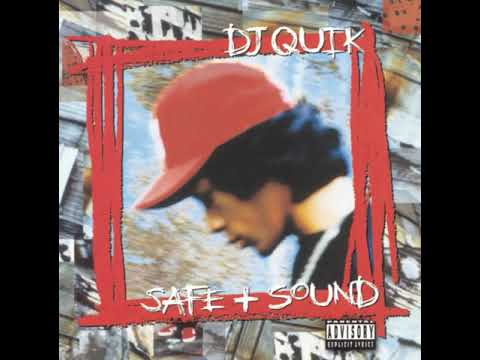 Download Dj Quik - Dollaz & Sense