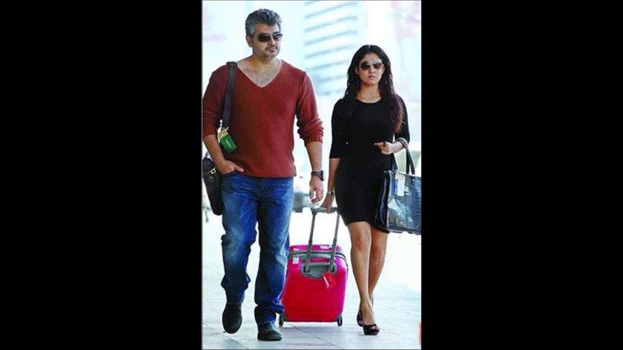 To acquire Stylish aarambam video songs hd 1080p pictures trends