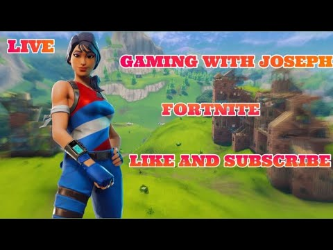 custom matchmaking key fortnite 1v1
