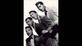 The Cleftones - She