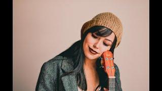 Pop Slow Parçalar (Karışık Şarkılar) .. Amatör Cover Eserler, Dinlenmesi Gereken Yeni Sesler