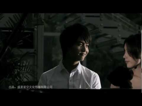 [TQPChannel] MV 月光晴朗 - 马天宇 (Yue guang qing lang - Ma Tian Yu)