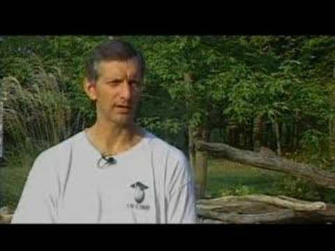 Brad Miller Hometown Hero Part 3