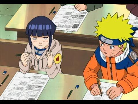 Naruto [Huntube Poop] 4.rész - Érettségi [HD] letöltés