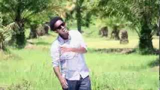 Ivyo Nabonye By YOYA Official VIdeo Burundi Music