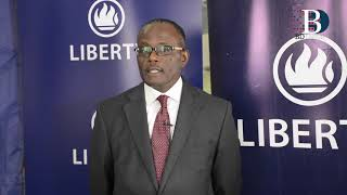 Liberty Life launches new critical illness plan