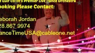 Dance Time USA - Ruby