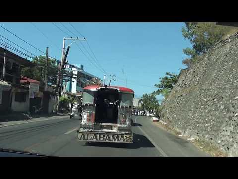 San Fernando La Union Philippines 2016