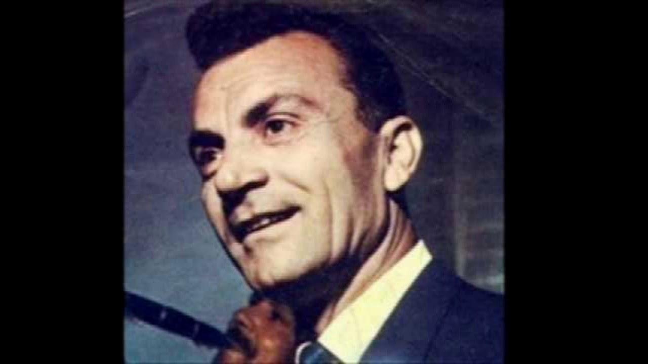 Nikola Badev O Jano Jano