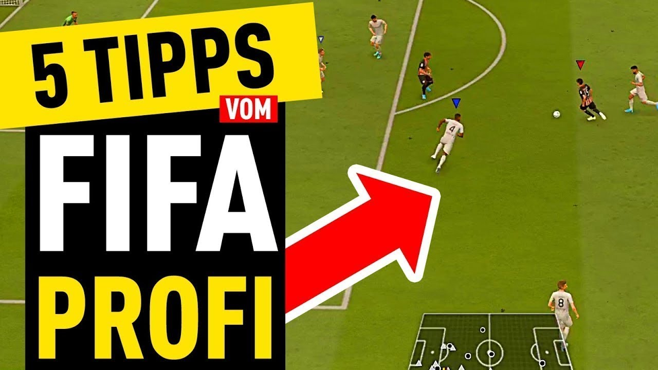 Bundesliga Tipps Profis