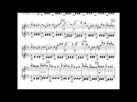 "Beethoven  Piano Sonata No. 8 in C minor ""Pathetique"" Op. 13 - Schnabel"