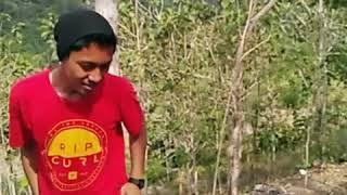 Download Jatuh Cinta Tak Ada Logika (Feat. Agnes Mo) - The Freaks - www.uyeshare.com