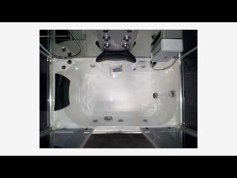 steam-shower-room-with-deep-whirlpool-tub.9004r-right-side-drain