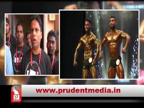 Prudent Media Konkani News 18 Mar 18 Part 5