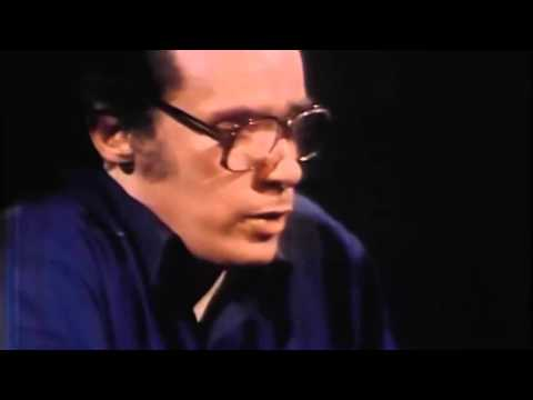Glenn gould the art of the fugue bwv 1080 contrapunctus i excerpts