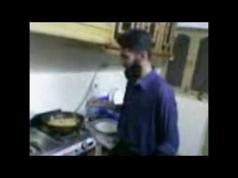 EXPONENT TAFREES AT ISLAMABAD OFFICE