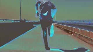 Koncept - Jump featuring Akie Bermiss