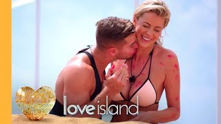 [4.80 MB] The Love Island Championships | Love Island 2017