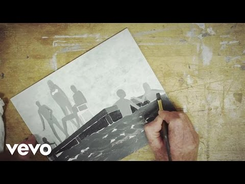 Kodaline - All Comes Down (Audio)