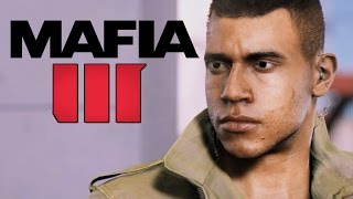 Mafia 3 - МАФИОЗНЫЕ РАЗБОРКИ #3