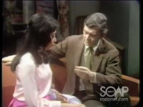 ONE LIFE TO LIVE 1969 OLTL