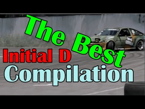 the best initial d meme compilation ever hd youtube