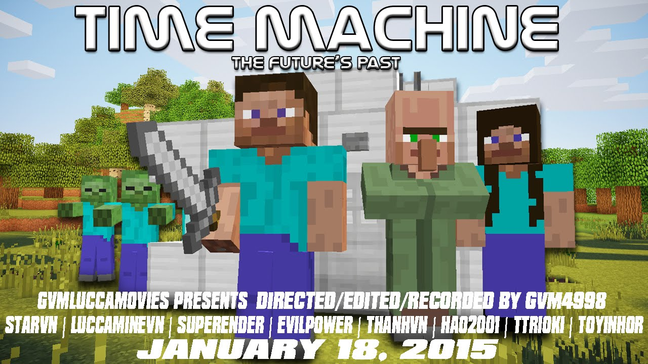 mine craft seeds time machine sad minecraft 2017 2456