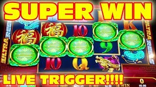 ❤💪💥 VLR BRINGS OUT THE COMEBACK BIG GUNS 💪😲 SUPER BIG WIN WITH MOM 💎⚁🔜