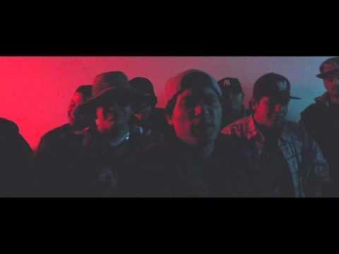 AOB ft Lil Rick, Lil G -IDFWU