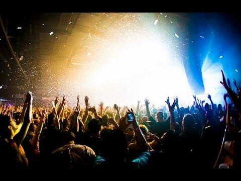 Amsterdam music festival september 18 09 2014