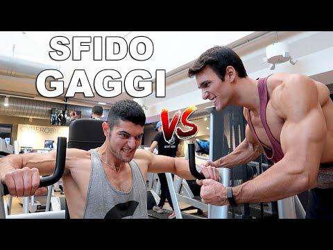 sfido-il-campione-nazionale-di-calisthenics---gaggi-yatarov
