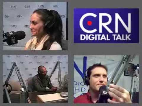 LA LA Land Talk with Brett and Nett February 11, 2012 Part 4