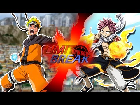 [Fairy Tail] AMV Laxus vs Raven Tail from YouTube · Duration:  4 minutes 3 seconds