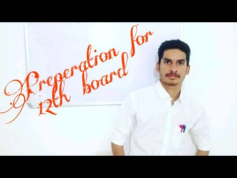 How to prepare for 12th boards ||RBSE 2020-21      Marking system