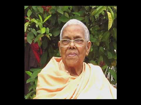 Bhava Sagara Tarana Karana