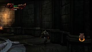 Resident evil 4 PRIMEIRO GAMEPLAY PS4