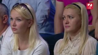 """Саакашвили выяснил откуда взялась формула """"Роттердам +"""""""