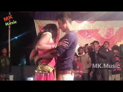 आ गया 2019का सबसे गन्दा #Sexi Bhojpuri Video Raja Raja Maar Bur Me Maza //राजा राजा मार बुर में मज़ा