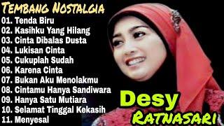 Desy Ratnasari Full Album | Lagu Pop Lawas Nostalgia 90an Terbaik Dan Terpopuler | Desi Ratna