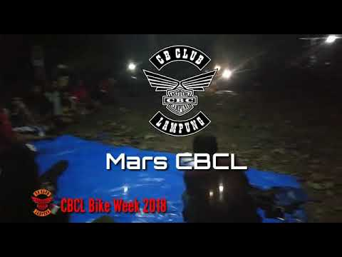 MARS CBCL